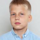 Герман Кренев