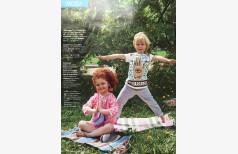 """Журнал """"Счастливые родители"""""""