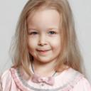 Елизавета Шилкина