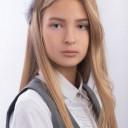 Дарья Чеховских