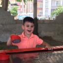 Сулейман Йылмаз