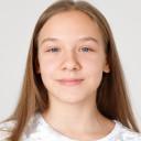 Елизавета Якушева