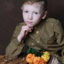 Демид Кузубов