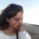 Елизавета Гуськова