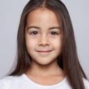 Елена Жильцова
