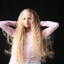 Ангелина Курзанова