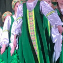 Анастасия Крюкова