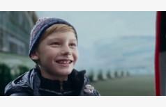 Видео реклама  Volkswagen, Skoda, Audi