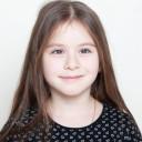 Екатерина Гасанова