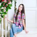 Элина Барсукова