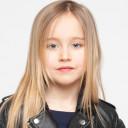 Алиса Рулевская