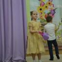 Наталия Уварова