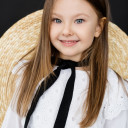 Виктория Лобынцева
