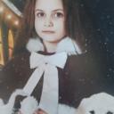 София Сокулина