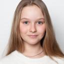 Мария Суница