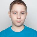 Дима Холоденко