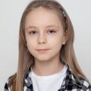 София Кириченко