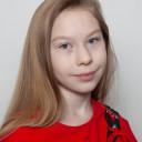 Александра Петрякова