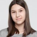 Мария Павелко