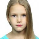 Вероника Хлынина
