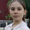 София Пчелинцева