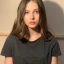 Полина Шенаева