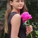 Ирина Малинина