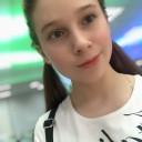 Ольга Маючая