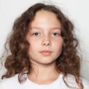 Аделина Миронова