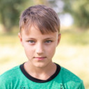 Симеон Клименко