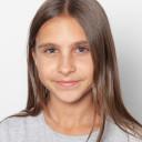 Александра Кондрацкая