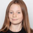 Виктория Тяпкина