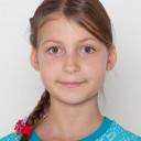 Алиса Удачина