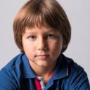 Кирилл Загороднев