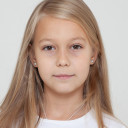 Алиса Тихомирова