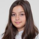 Милена Чивчян