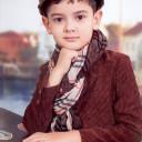 Олег Воякин