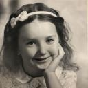 Елизавета Панина