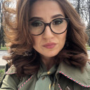 Айша Алиева