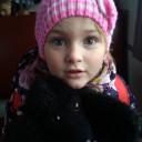 Ева Ахламова