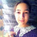 Лина Талеб
