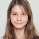 Анастасия Лебедик
