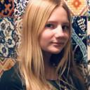 Анна Мешкова