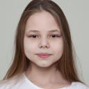 Амина Янбукова