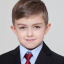 Федор Хромцов