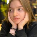 Диана Бужор