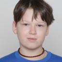 Владислав Самойлов