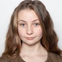 Кира Макеева