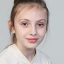 Диана Радченко