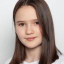 Софья Калашникова